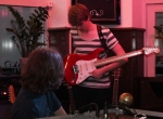 Jam Sessions 6-6-2013 - 121