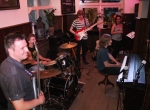 Jam Sessions 6-6-2013 - 123
