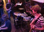 Jam Sessions 6-6-2013 - 132