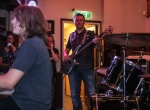 Jam Sessions 6-6-2013 - 138