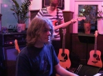 Jam Sessions 6-6-2013 - 142