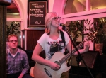 Jam Sessions 6-6-2013 - 146