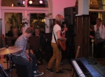 Jam Sessions 6-6-2013 - 150
