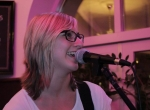 Jam Sessions 6-6-2013 - 152