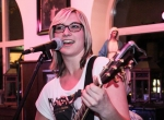 Jam Sessions 6-6-2013 - 154