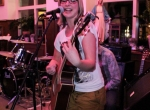 Jam Sessions 6-6-2013 - 156