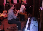 Jam Sessions 6-6-2013 - 162