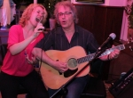 Jam Sessions 6-6-2013 - 169