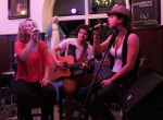 Jam Sessions 6-6-2013 - 172