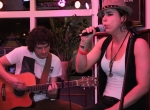 Jam Sessions 6-6-2013 - 175