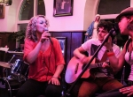 Jam Sessions 6-6-2013 - 177