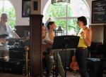 Jam Sessions 6-6-2013 - 001