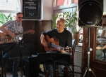 Jam Sessions 6-6-2013 - 002