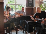Jam Sessions 6-6-2013 - 004