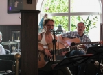 Jam Sessions 6-6-2013 - 007