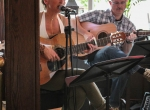 Jam Sessions 6-6-2013 - 012
