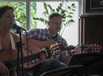Jam Sessions 6-6-2013 - 017