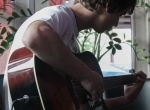 Jam Sessions 6-6-2013 - 027