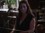 Jam Sessions 6-6-2013 - 056