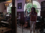Jam Sessions 6-6-2013 - 060
