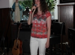 Jam Sessions 6-6-2013 - 061