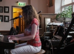 Jam Sessions 6-6-2013 - 071