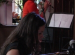 Jam Sessions 6-6-2013 - 081