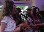 Jam Sessions 6-6-2013 - 085