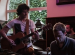 Jam Sessions 6-6-2013 - 094
