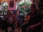 Jam Sessions 6-6-2013 - 098