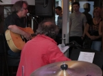 Jam Sessions 6-6-2013 - 101