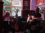 Jam Sessions 6-6-2013 - 108