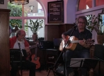 Jam Sessions 6-6-2013 - 109