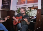 Jam Sessions 6-6-2013 - 115