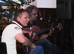 Jam Sessions 6-6-2013 - 117
