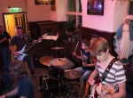 Jam Sessions 6-6-2013 - 133