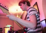Jam Sessions 6-6-2013 - 140