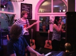 Jam Sessions 6-6-2013 - 141