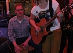 Jam Sessions 6-6-2013 - 149