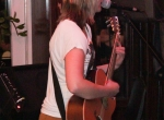Jam Sessions 6-6-2013 - 151