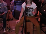 Jam Sessions 6-6-2013 - 159