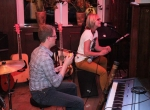 Jam Sessions 6-6-2013 - 163