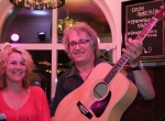 Jam Sessions 6-6-2013 - 171