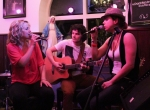 Jam Sessions 6-6-2013 - 173