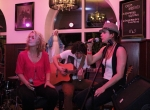 Jam Sessions 6-6-2013 - 174
