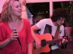Jam Sessions 6-6-2013 - 176