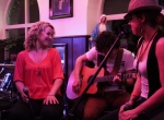 Jam Sessions 6-6-2013 - 178