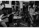 Jam Sessions 7-1-2016 021