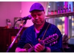 Jam Sessions april 2017 editie 015