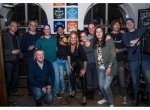 Jam Sessions april 2017 editie 109